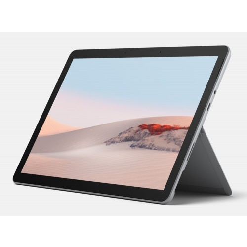 Лаптоп MICROSOFT Surface Go