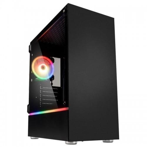 Геймърски компютър GAMER PC 2060