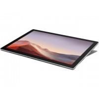 Лаптоп MICROSOFT Surface Pro 7