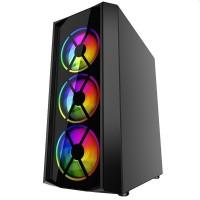 Геймърски компютър GAMER PC 1650