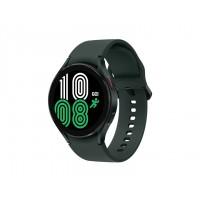 "Смарт часовник SAMSUNG Galaxy Watch4 44mm Green 1.4"" (3.56 cm)"