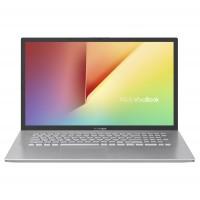 Лаптоп ASUS VivoBook