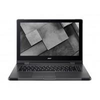 Лаптоп Acer Enduro, EUN314-51WG-71CL