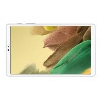 """Таблет SAMSUNG Galaxy Tab A7 Lite 8.7"""" (22.10 cm) Octa-core (4x2.3 GHz Cortex-A53 & 4x1.8 GHz Cortex-A53), PowerVR GE8320, Mediatek MT8768T Helio P22T (12 nm) 32GB"""