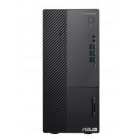 Настолен компютър ASUS ExpertCenter D7