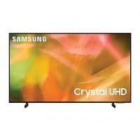 "Телевизор SAMSUNG 60"" 60AU8072 4K UHD LED TV"