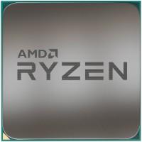 Процесор AMD AMD Ryzen 3 1300X, 3.50 GHz