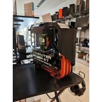 Геймърски компютър GAMER PC 1070