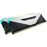 Памет за настолен компютър CORSAIR DDR4 SDRAM, 8 GB, 3600MHz(PC4-28800)