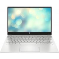 Лаптоп HP Pavilion i3-1115G4 14.0inch FHD 8GB RAM 256GB UMA FREE DOS 2Y1H2EA