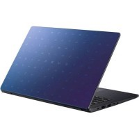 Лаптоп Asus E410M Intel N4020/BGA HDD 128G EMMC RAM 4GB WIN 10