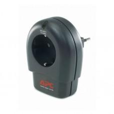 Токова защита APC Essential SurgeArrest 1 outlet 230V Germany - P1-GR