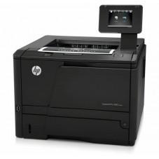 Лазерен принтер HEWLETT PACKARD HP LaserJet Pro 400 M401dw - CF285A
