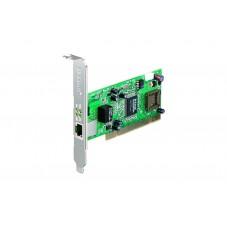 Мрежова карта D-LINK 32-Bit PCI Bus Copper (RJ45) Gigabit Ethernet adapter - DGE-528T