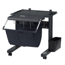 Аксесоар за плотер CANON Printer Stand ST-34 - CF1255B022AB