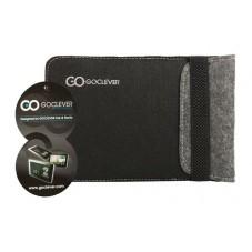 "Аксесоар за таблет GOCLEVER 7"" Eco sleeve - 5906736065656"