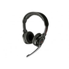 Слушалки TRUST GXT10 Gaming Headset - 16450