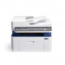 Мултифункционален принтер XEROX WorkCentre 3025N - 3025V_NI