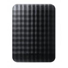 Твърд диск външен SEAGATE М3 1000GB USB 3.0 - STSHX-M101TCBM