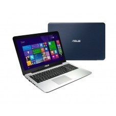 """Лаптоп ASUS F501LB 15.6"""" FullHD i5-5200U/8GB/1TB/940M 2GB Windows"""