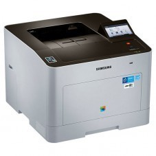 Лазерен принтер SAMSUNG SL-C2620DW A4 безжичен цветен