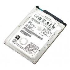 "диск за лаптоп HITACHI Travelstar Z5K500 2.5"" 500GB"