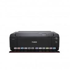 Мастиленоструен принтер CANON imagePROGRAF PRO-1000 - 0608C025AB