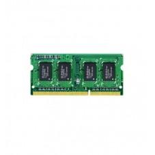 Памет за лаптоп APACER 4GB DDRAM3 1600MHz - AS04GFA60CATBGC