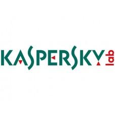 Софтуер KASPERSKY AntiVirus 2020 - 3 device
