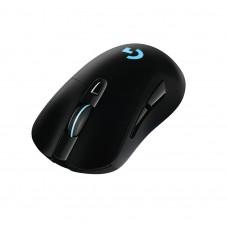 Аксесоари за геймъри LOGITECH G703 Lightspeed Wireless Gaming Mouse