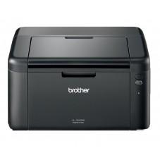 Лазерен принтер BROTHER HL-1222WE - HL1222WEYJ1