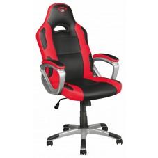 Геймърски стол TRUST GXT 705 Ryon Gaming Chair - 22256