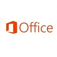 Софтуер MICROSOFT Office Home and Business 2019 English EuroZone Medialess P6