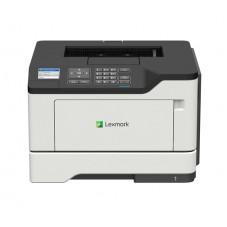 Лазерен принтер LEXMARK B2546dw