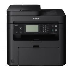 Лазерен мултифункционален принтер CANON i-SENSYS MF237w Printer/Scanner/Copier/Fax