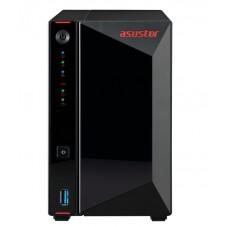 Мрежово устройство за съхранение на данни ASUS Asustor AS5202T