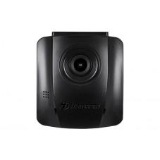 Преносим плеър TRANSCEND 32GB Dashcam, DrivePro 110