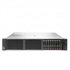 Сървър HP HPE DL180 G10