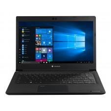 Лаптоп TOSHIBA Portege A30-E-149