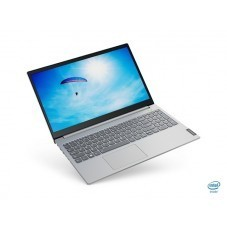 Лаптоп LENOVO ThinkBook 15 + Допълнителна гаранция LENOVO от 1 до 3 години