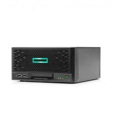 Сървър HP HPE ProLiant MicroServer Gen10 Plus