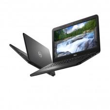 Лаптоп DELL Latitude 3310