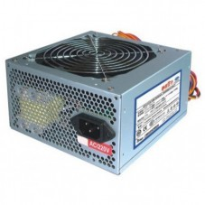 Захранване POWERCASE PC230