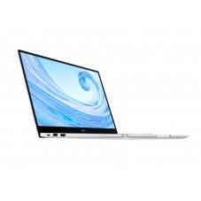Лаптоп HUAWEI Matebook D15 BohrB-WAI9A