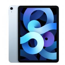 """Таблет APPLE iPad Air 4 10.9\"""" (27.69 cm) Hexa-core, Apple A14 Bionic (5 nm), Apple GPU (4-core graphics) 4096MB 64GB"""