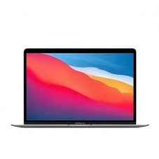 Лаптоп APPLE MacBook Air 13.3/8C CPU/7C GPU/8GB/256GB-ZEE - SpaceGrey