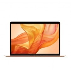 Лаптоп APPLE MacBook Air 13.3/8C CPU/7C GPU/8GB/256GB-ZEE- Gold