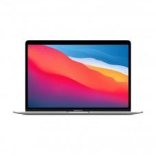 Лаптоп APPLE MacBook Air 13.3/8C CPU/7C GPU/8GB/256GB-ZEE- Silver