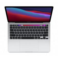 Лаптоп APPLE MacBook Pro