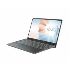 Лаптоп MSI Modern 14
